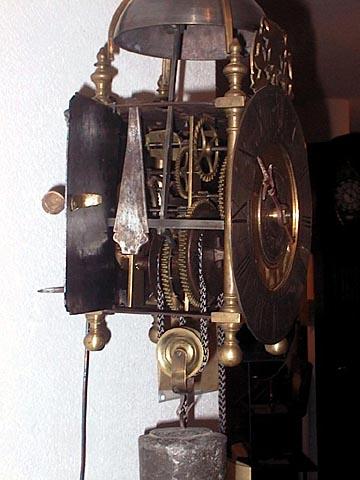 Darms Antike Uhren Ilanz Tel 41 0 81 925 12 85